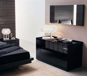 мебель из шпона под заказ