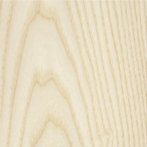 МДФ 4 мм, 2800х1032, ясень 1 ст/без покрытия