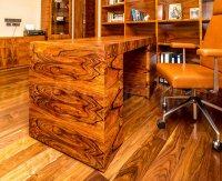 Офисная мебель фото цены Екатеринбург
