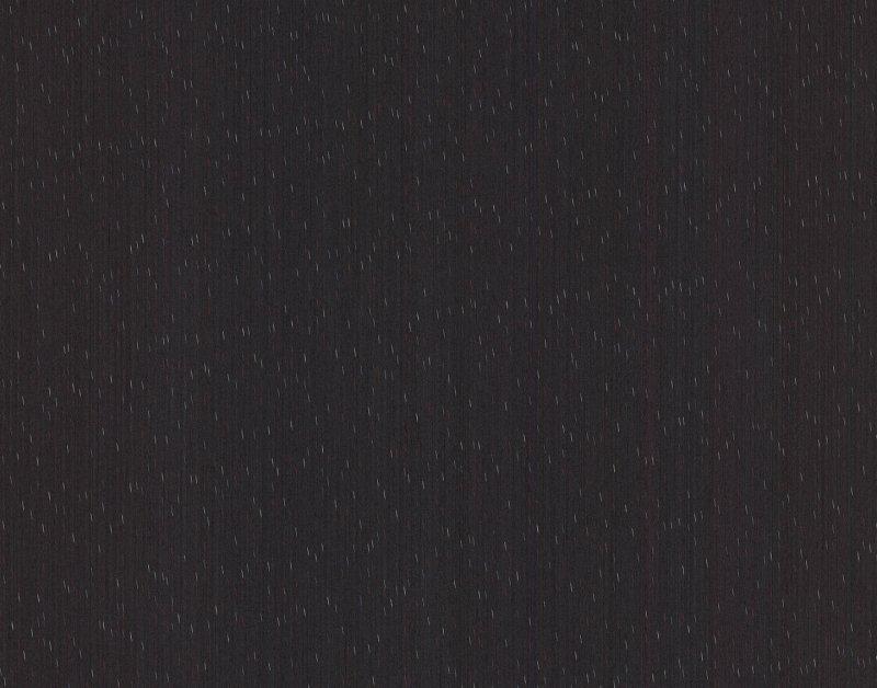 ALPI Дождь2 18.45