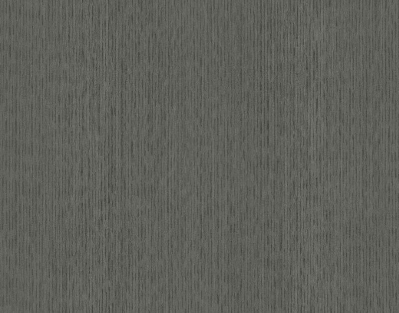 ALPI серый дуб 10.66