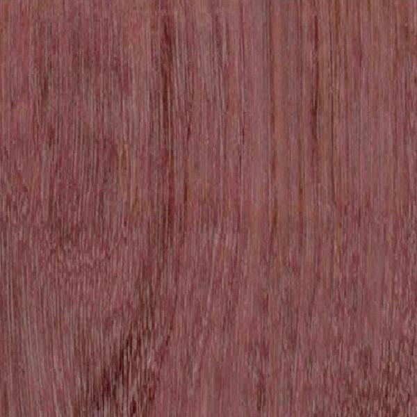 Натуральный шпон Амарант [Purpleheart]