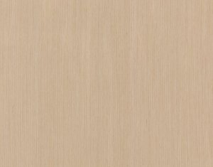ALPI Balanced Oak 10.63