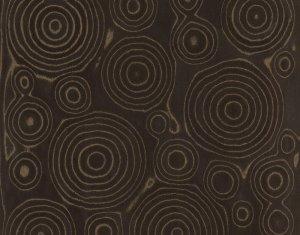 ALPI  Суши коричневый 18.33