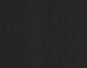 ALPI черный рельс с серебром 16.11