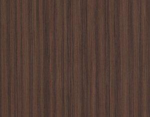 ALPI индийский палисандр 10.23