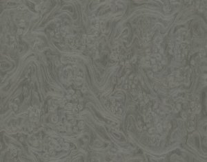 ALPI корень вавоны серый 11.08