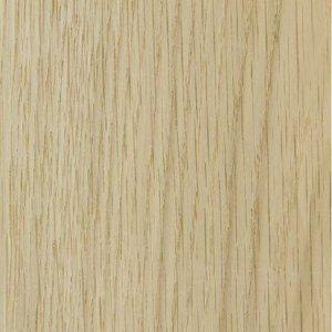 Натуральный шпон Дуб белый [White Oak]
