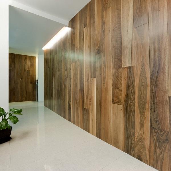 Декоративыне стеновые панели