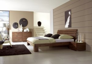 Мебель под заказ в Екатеринбурге