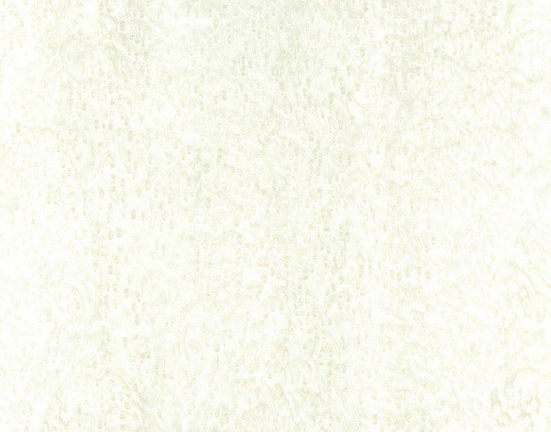 ALPI чисто белый птичий глаз 10.09