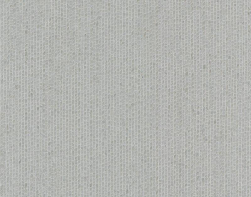 ALPI фрейм 14.03