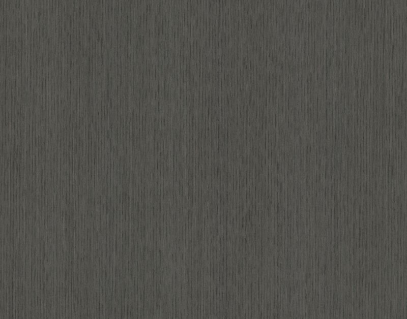 ALPI корень вавоны темно серый 11.04