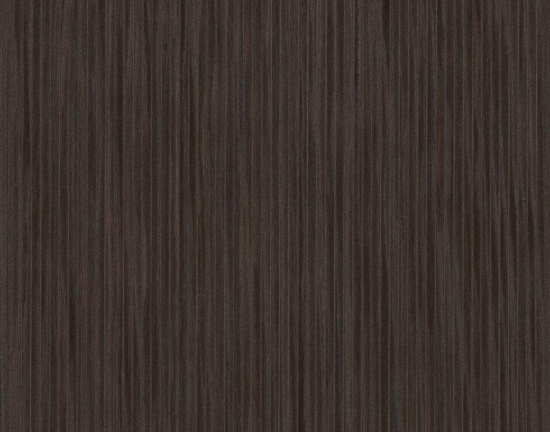 ALPI коричневый рельс с серебром 16.12