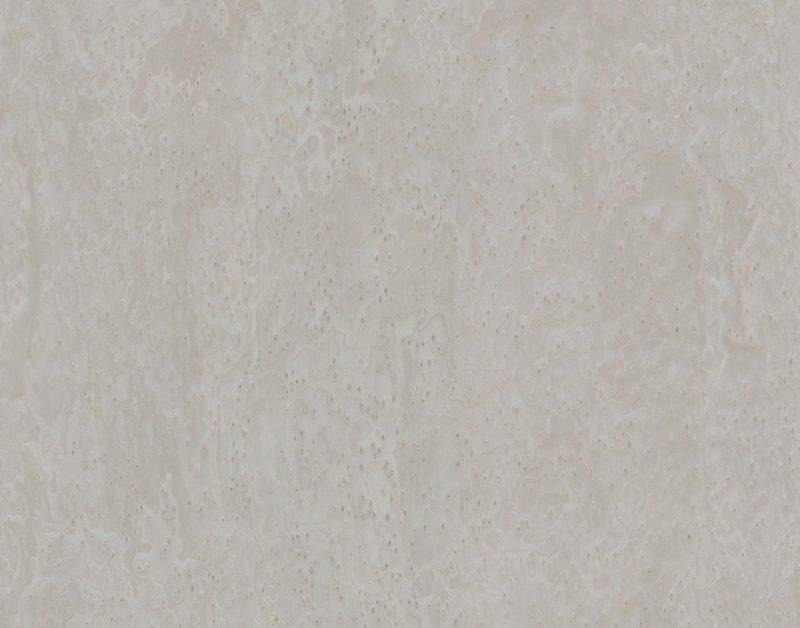 ALPI птичий глаз песок 11.07