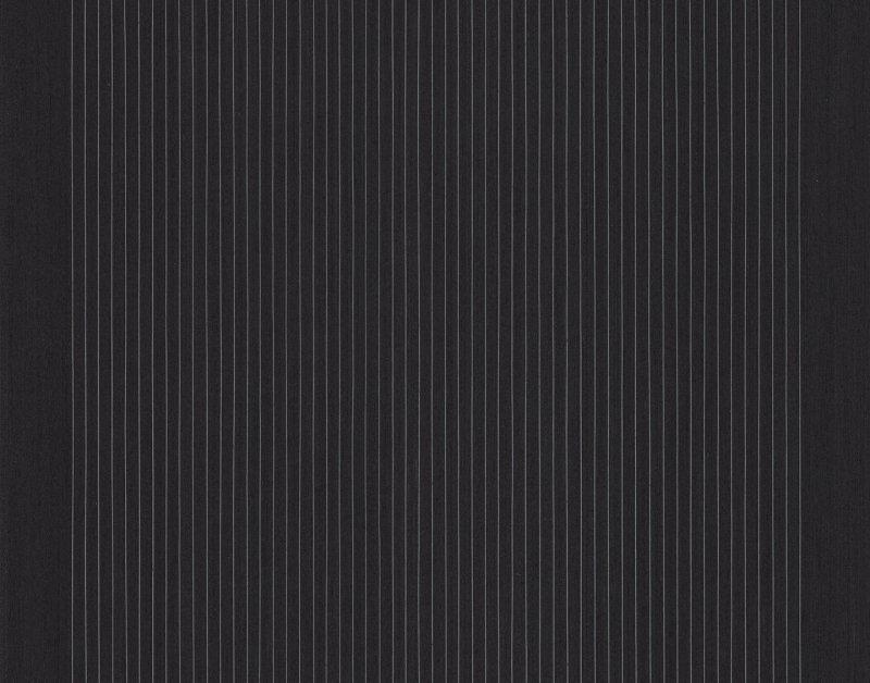 ALPI сияющий черный радиан 16.01