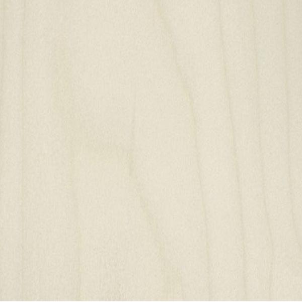 Натуральный шпон Клен (Maple)