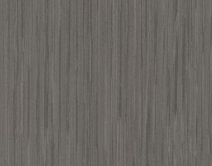 ALIP темно серый лати 11.11