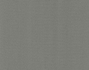 ALPI дымчатый бархат 14.02
