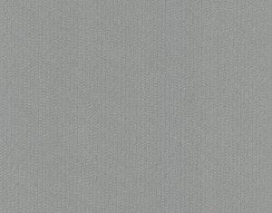 ALPI полоса 14.04