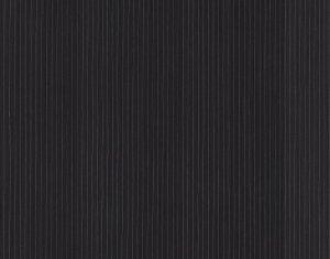 Alpi черный с серебром, волна 16.13
