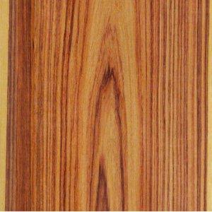 Натуральный шпон Байя Розовое дерево [Bahia Rosewood]