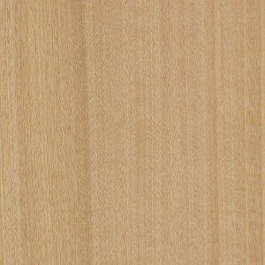 Натуральный шпон Анегри [Aningeria]